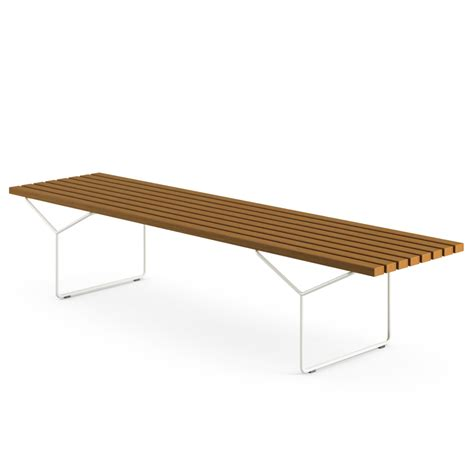 outdoor bench modern modern outdoor benches contemporary images pixelmari com