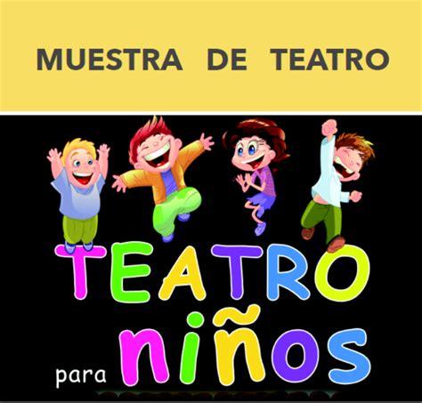obra corta de teatro de 3 personajes obra corta de teatro de 3 personajes
