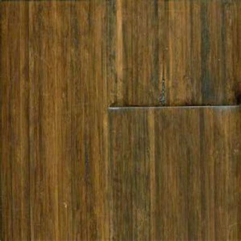 Bamboo Floors: Glue Bamboo Flooring Wood