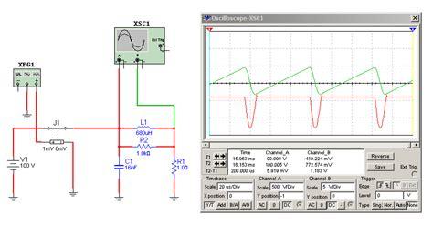 el transistor horizontal transistor de barrido horizontal 28 images c 243 mo usar el osciloscopio en la reparaci 243