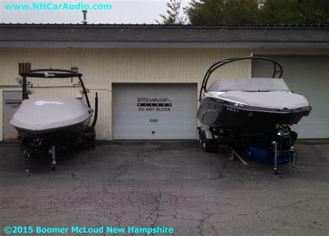 malibu boats nh boats yamaha malibu boomer custom audio boomer mcloud nh