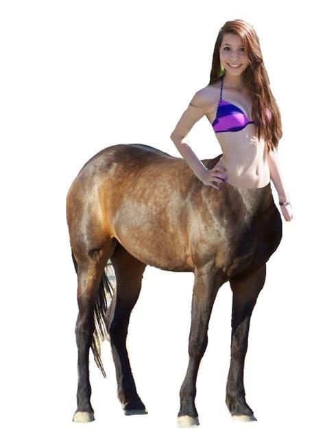 male to female transformation centaur related keywords suggestions for halloween centaur