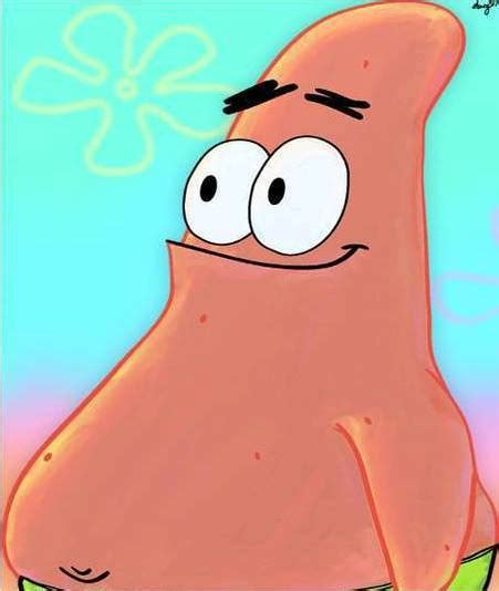 Surprised Patrick Meme - surprised patrick meme generator image memes at relatably com