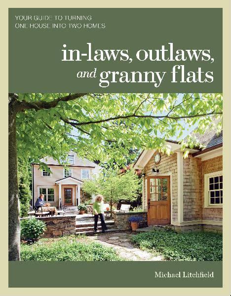 32 best images about granny flats on pinterest flats 2 m 225 s de 1000 ideas sobre granny flat plans en pinterest