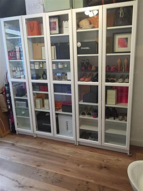 billy oxberg bookcase ikea ikea billy oxberg bookcase ikea decora