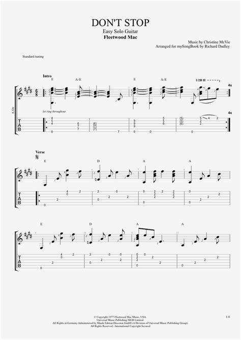 guitar tutorial wild horses guitar pro tabs free songbook download lecciones party