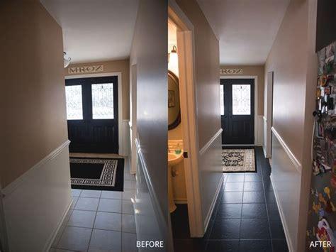 Garage Floor Paint Tile 17 Best Ideas About Garage Epoxy On Painted