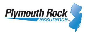 pin by wjpwalker on new jersey insurance coverage and