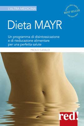 giramenti testa tiroide cura mayr mayr kur dieta mayr paolo cataldi