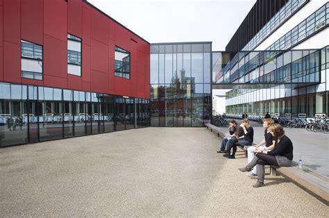 design lab twente carr 233 nanolab research education centre twente