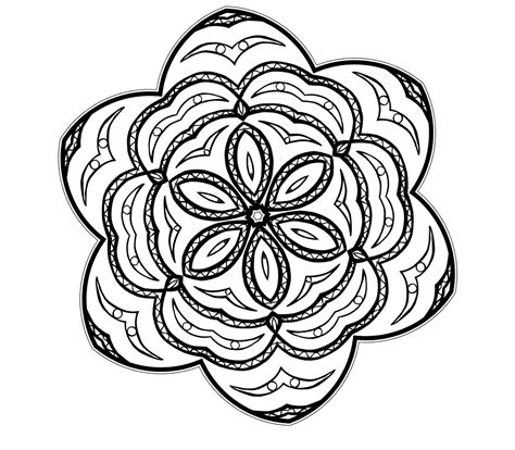 pages free free printable abstract coloring pages for