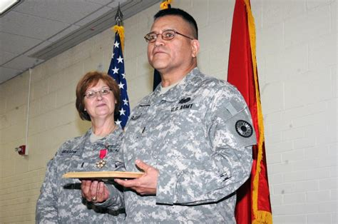 State Of Kansas Warrant Search Dvids News Chief Warrant Officer 5 In The State Of Kansas Retires