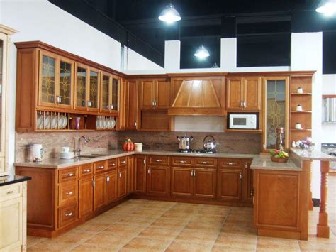 Kitchen Design Software Reviews Popular Kitchen Cabinet Design Software Reviews