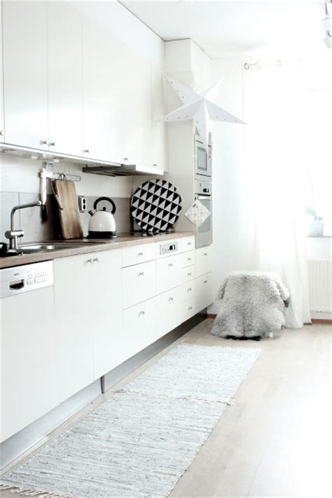 home kitchen star my scandinavian home my home kitchen star
