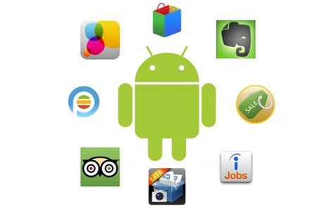 how to create mobile apps for android how to create your own android apps for free meetrv