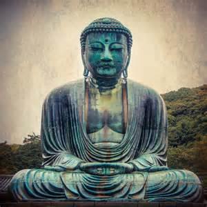 japanese buddhist 301 moved permanently