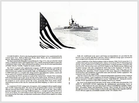 navsource naval history photo archive main index navsource naval history photo archive main index autos post