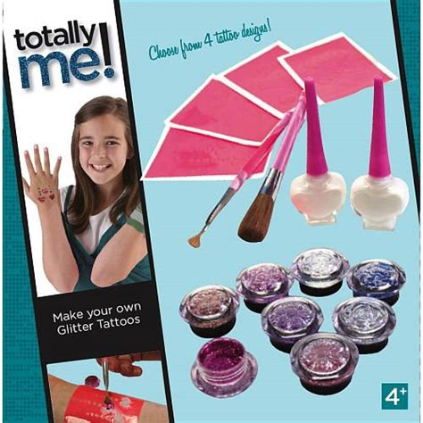 glitter tattoo kit toys r us 16 best things i like images on pinterest totally me