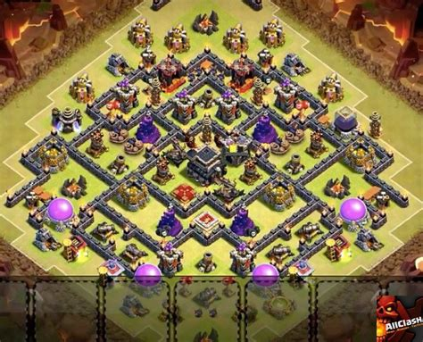 go wipe sweeper anti war air base th8 go wipe anti th9 base car interior design