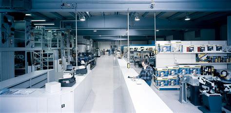 Flooring America Locations by Warehouse Flooring Best Floor In Warehouses Silikal