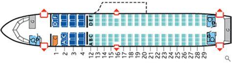 air canada 319 seat map air canada seat mapfirstbusinessflights best fares