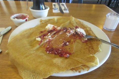 the original house of pancakes house of pancakes 28 images ken s house of pancakes hilo hi zoomeboshi paddington