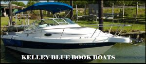 kbb boats boat values kelley blue book used cars and motorcyles