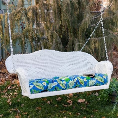 cushion swing 371331 l jpg