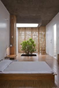japanese style bedroom how to add japanese style to your home decoholic