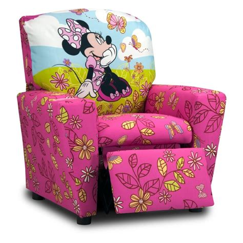 colorful recliners 15 and colorful children s recliners for sale