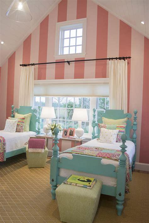 bedroom design visit my visit to the hgtv dream home 2015 on martha s vineyard