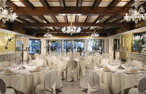 casa di cura valle fiorita roma le nostre proposte per il vostro matrimonio matrimonio