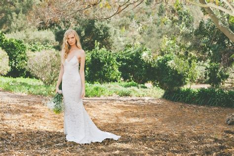 Wedding May by Beautiful Backless Wedding Dresses By May