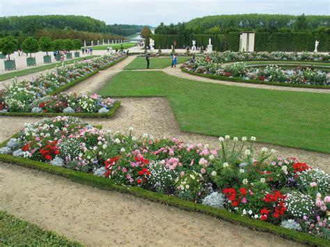 os magnificos jardins de le n 212 tre 40 forever