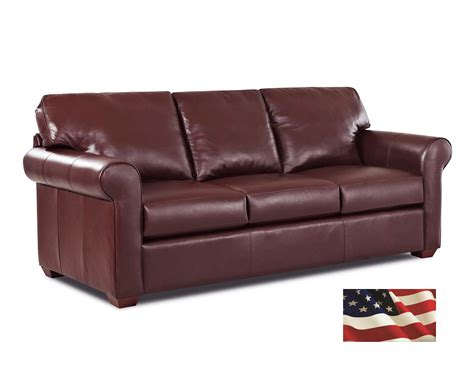 Leather Sofa Gallery Seated Leather Sofa Michigan S Largest Selection Leather Sofas Be Seated Redroofinnmelvindale