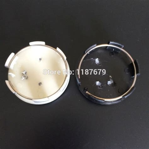 Peugeot 207 Black Silver Cover Selimut Mobil Waterproof compare prices on peugeot hub caps shopping buy low price peugeot hub caps at factory