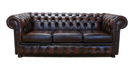 Traditional English Chesterfield Sofa Settee Import Export Designer Chesterfield Sofa