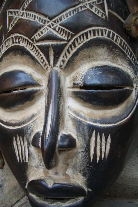 african masks african masks wild kingdom