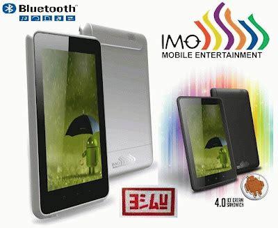 Harga Hp Merk Kata F2 tablet murah fitur bagus kata kata sms