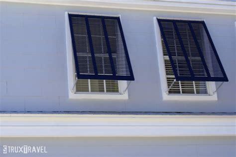 key west shutters photo essay windows of the world