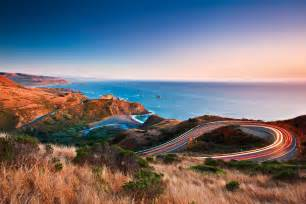 Wedding Planners San Francisco North America Route Highway 1 Cris Amp Kim