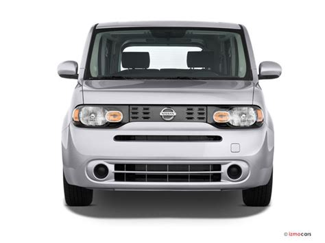 2014 nissan cube interior 2014 nissan cube prices reviews and pictures u s