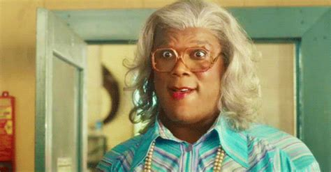 tyler perry gif give in to me madea gifs