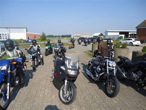 Motorrad Fahrsicherheitstraining Osnabr Ck by Sicherheitstraining Archive City Fahrschule Osnabr 252 Ck