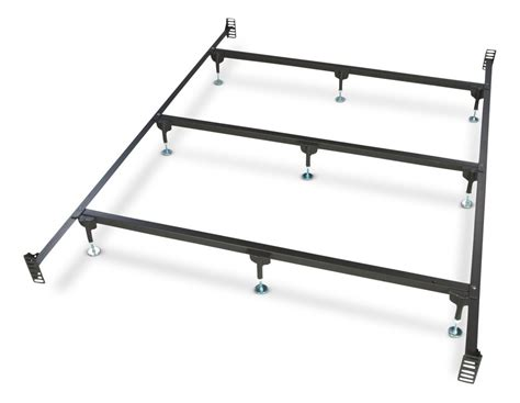 amazon metal bed frame queen size metal bed frame amazon home design ideas