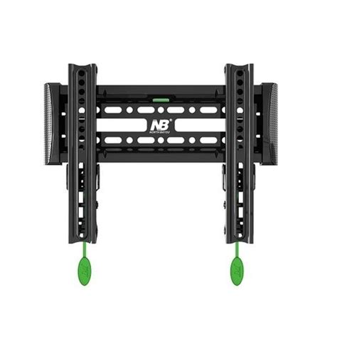 Bracket Led Tv Bayou Nbc2 T Tilt Mount For 32 55 Top Seller heavy duty fixed screen mounts tv monitor wall mounting brackets