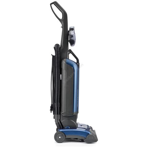 Vacuum Cleaner Royal royal bare floor carpet bagged upright vacuum ur30090