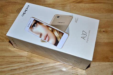 Oppo Neo 7 Leica â ä Ạp há pâ chiẠc smartphone oppo a37 má i ra mẠt oppo neo 9