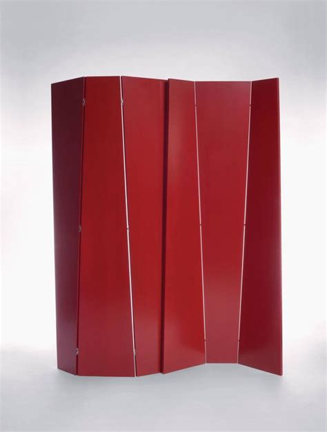 Tri Fold Screen Room Divider by Handmade Tri Fold Opaque Lacquer Folding Screen Room
