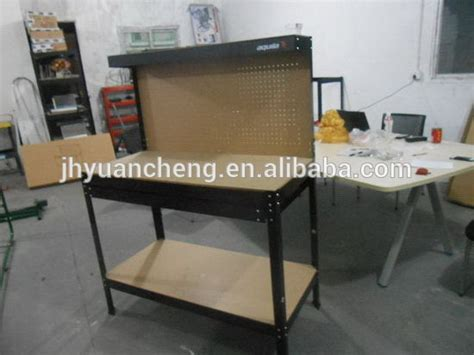 electrical work bench updated branded electrical work bench with drawer bench buy electrical work bench